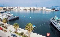 harbor-1-sailing-kos-dodecanese-greece